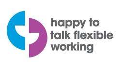 Flexible-Working-logo-rgb-300dpi